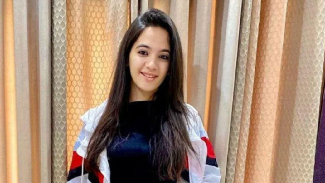 १६ वर्षीया टिकटक स्टार सिया कक्करले गरिन् आत्महत्या