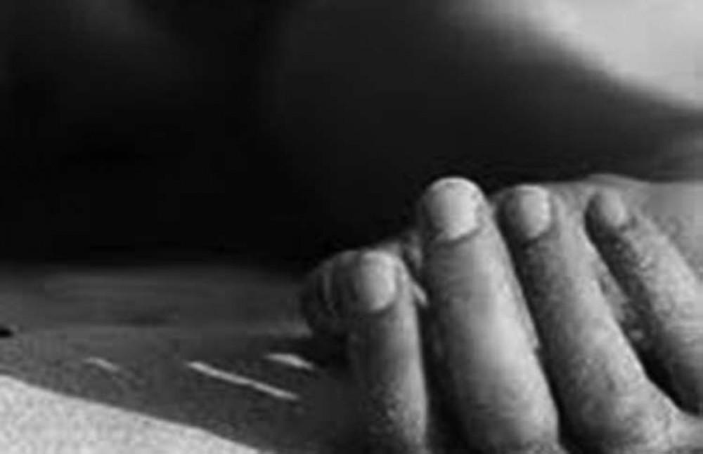 कपिलवस्तु सुनचाँदी व्यवसायी संघका सचिव बर्मा मृत भेटिए