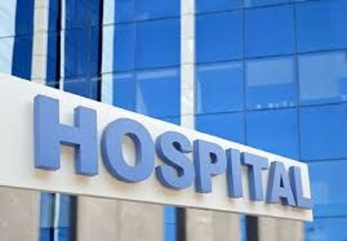३९ स्थानीय तहमा अस्पतालका लागि नयाँ भवन निर्माण