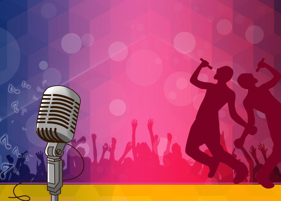 एमएनटीभी अनलाईन गायन प्रतियोगिता: विजेतालाई पाँच लाख, यस्तो छ आवेदनका लागि नियम