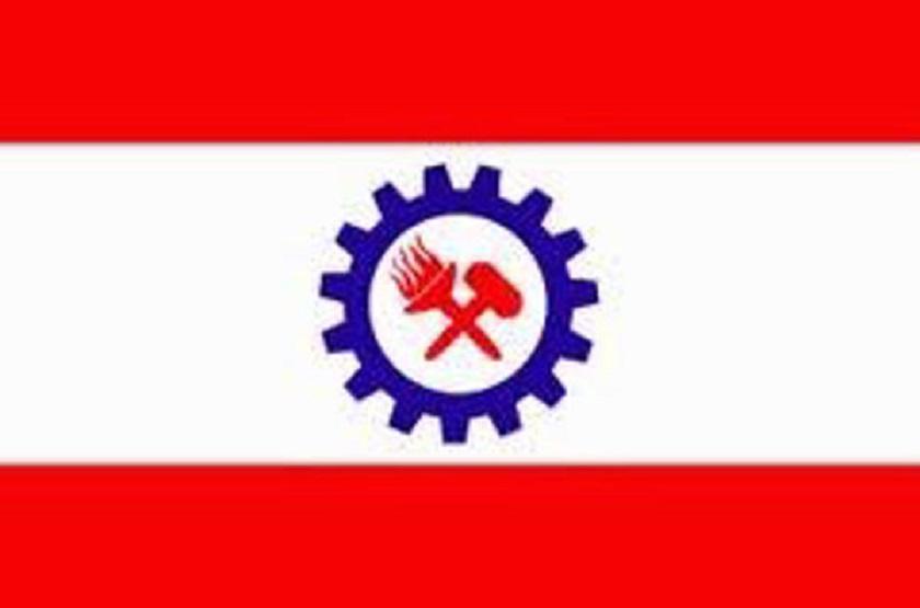 पराजित हुनेभएपछि निजामति कर्मचारीको निर्वाचन सारियो: नेपाली कांग्रेस