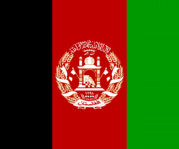 अफगानी मजदुरकी छोरीले टपिन् विश्वविद्यालय प्रवेश परीक्षा