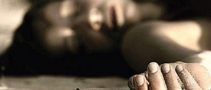 कञ्चनपुरमा एक किशोरीसहित तीन जनाको शव फेला
