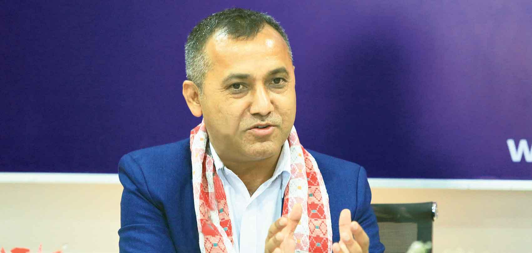 देहरादूनमा कुटिएका नेपाली विद्यार्थीको तत्काल उद्धार गरः कांग्रेस