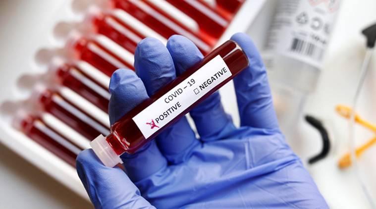 भक्तपुरमा ५ हजार नाघे संक्रमित' ६४  जनाको मृत्यु