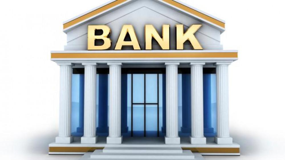 तिहारको तीन दिन बैंक नखुल्ने