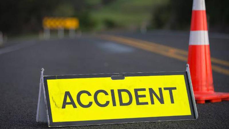 बैतडीमा बस दुर्घटना, नौ जनाको मृत्यु, ३४ घाइते