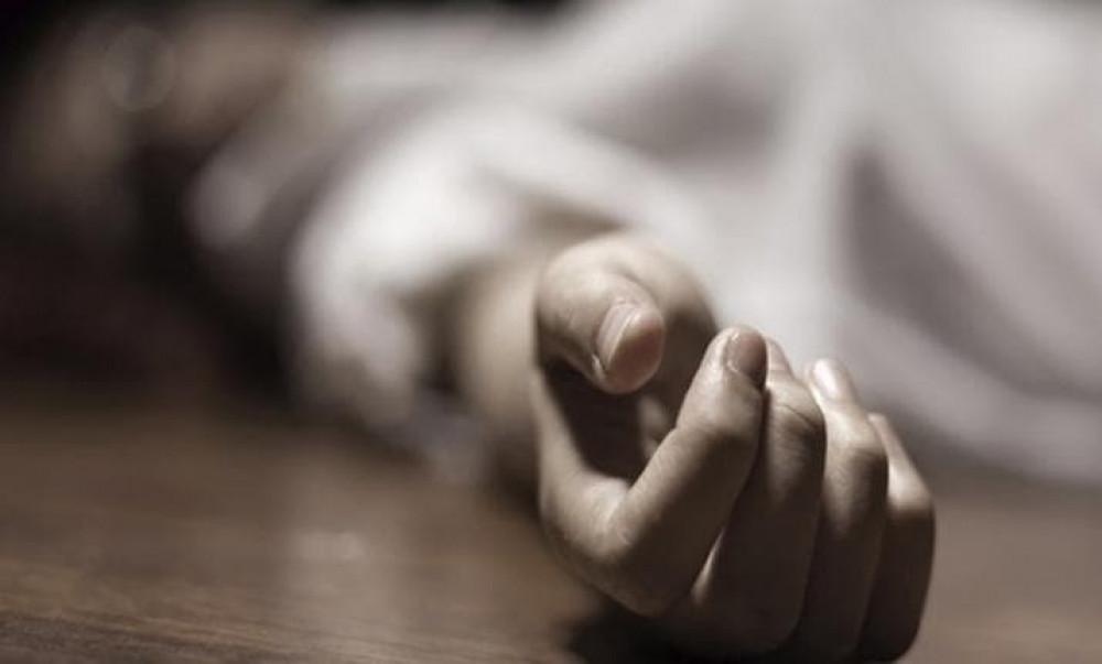 उच्च रक्तस्रावले बच्चा र आमाको मृत्यु