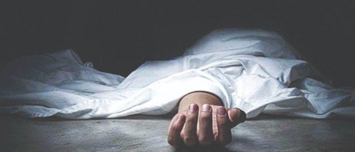 डाेल्पा बाट घर फर्कने क्रममा रुकुममा एक जनाको मृत्यु