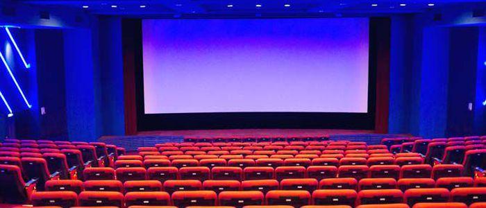 फिल्म हल खुला गर्ने सरकारको निर्णय