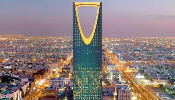 साउदीमा थप ९१ नेपालीले पाए बहिर्गमन भिसा