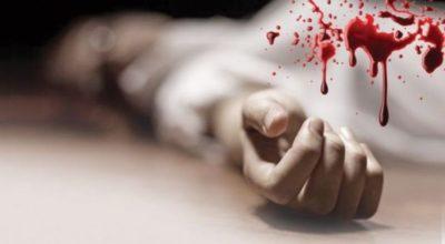 मानसिक सन्तुलन गुमाएका व्यक्तिले कोदालो हानेर एकको हत्या, पाँच घाइते