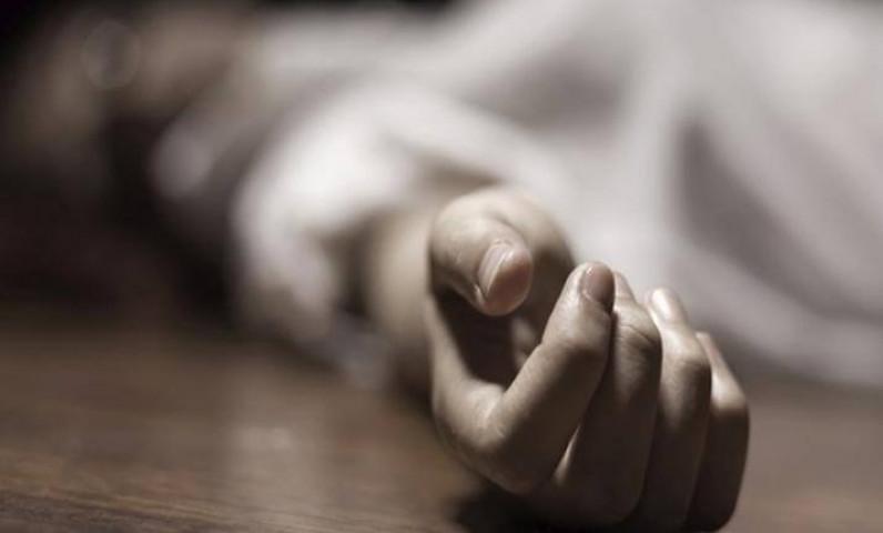 लुटेरा समूहको गोली लागेर घाइते भएका सुनचाँदी व्यवसायीको मृत्यु