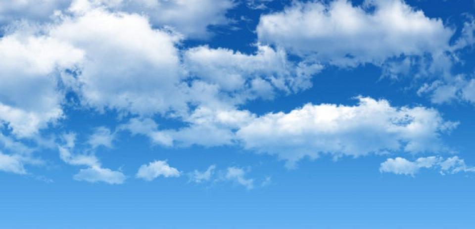 आजको मौसम : पहाडी भागमा वर्षाको सम्भावना