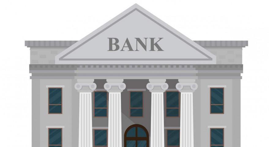 चार स्थानीय तहमा अझै पुगेन बैंक
