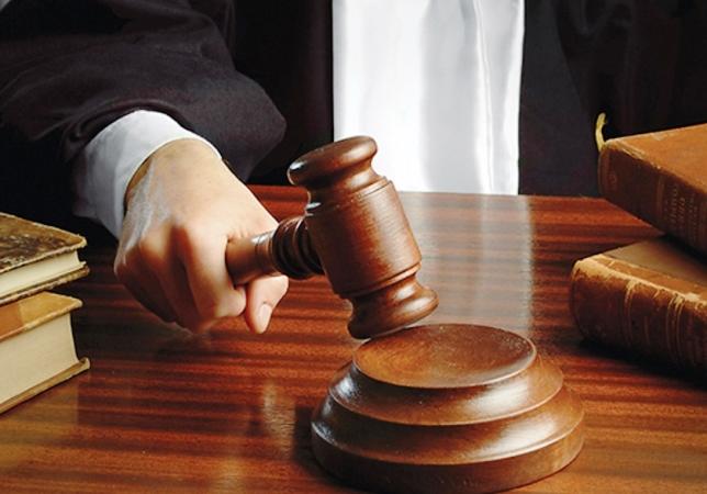 बारा र पर्साका तीन व्यापारिक फर्मविरुद्ध मुद्दा दायर