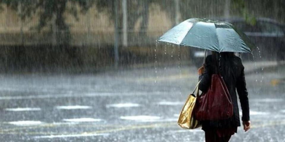 मौसम: देशका अधिकांश स्थानमा वर्षाको सम्भावना