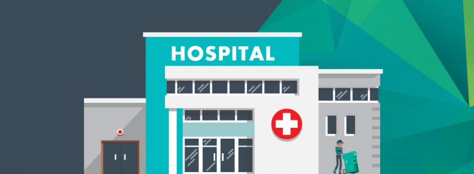 स्थानीय तहमा चिकित्सकसहितका कोरोना अस्पताल