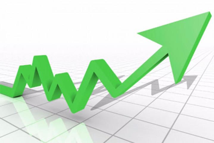 २७.४७ अंकले बढ्यो नेप्से, सबै समूहमा हरियाली