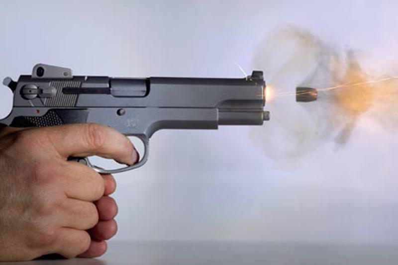 ब्राजिलमा प्रहरी र तस्करबीच गोली हानाहान हुदाँ २५ जनाको मृत्यु