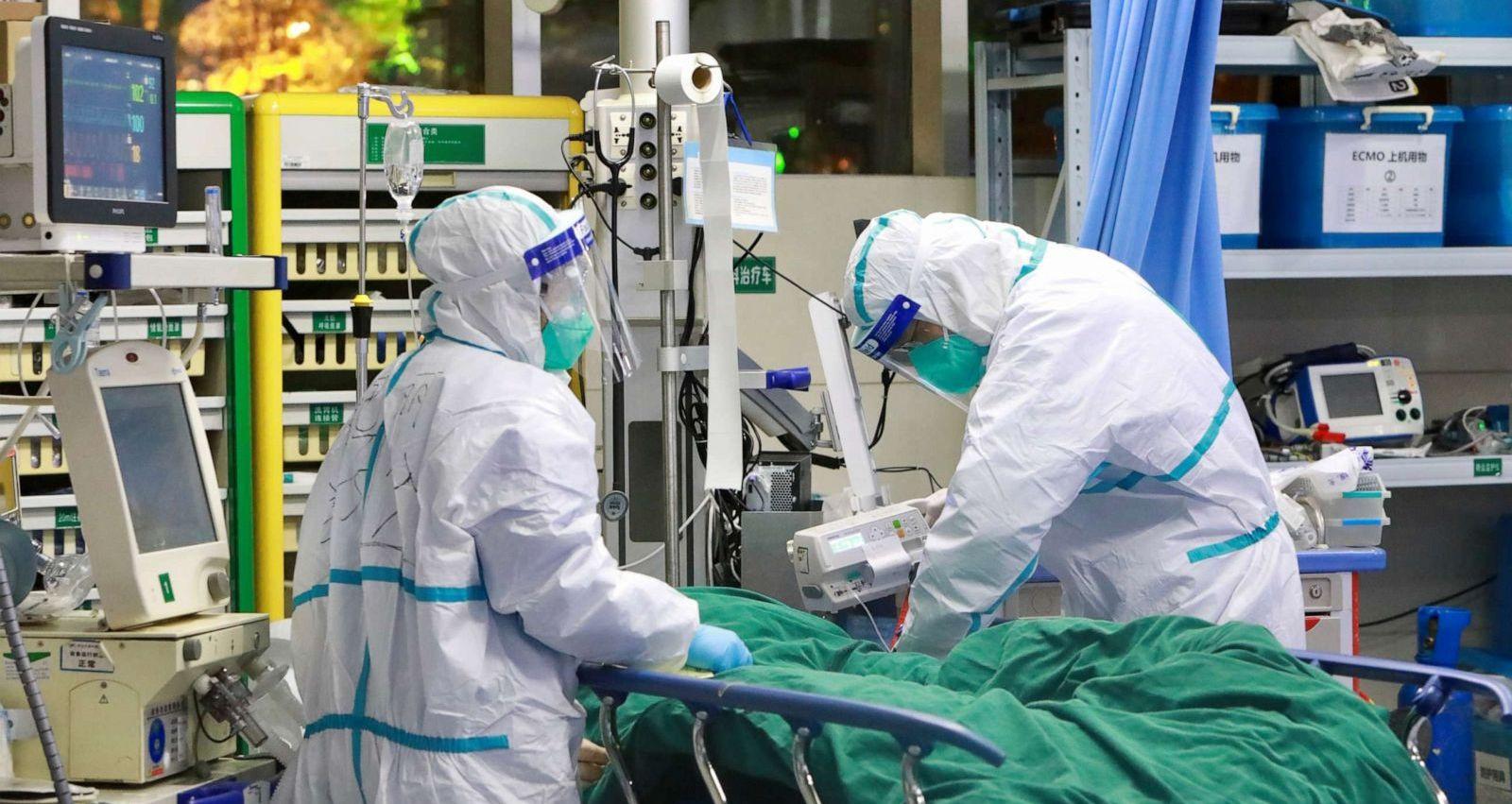 २४ घण्टामा २ हजार २३७ कोरोना संक्रमित थपिए, १८ को मृत्यु