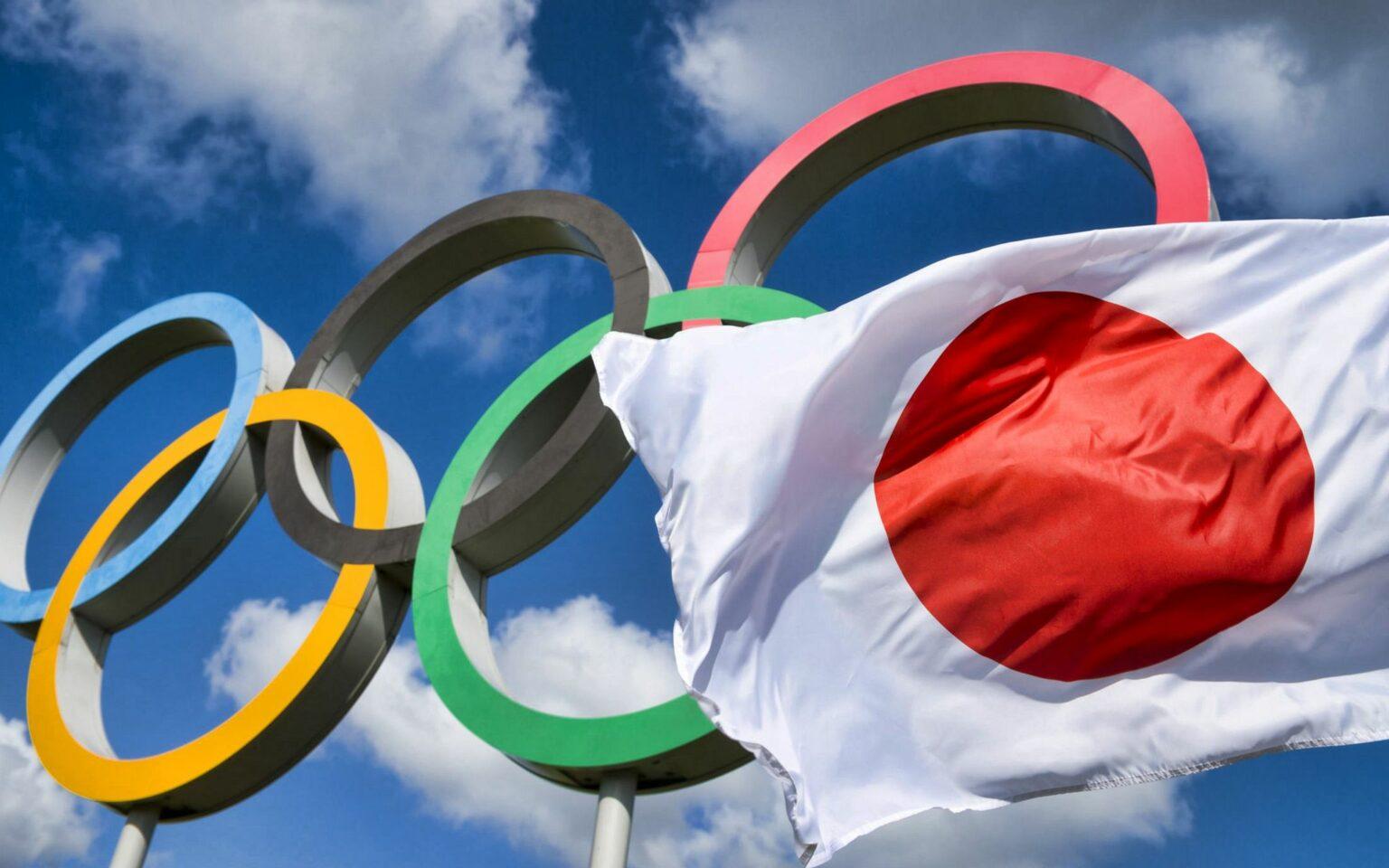 टोकियो ओलम्पिक : सबै टिम गेममा नकआउट चरण शुरू